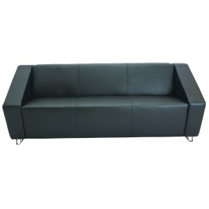Office Sofa 3 Seater - Fall