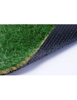Artificial Grass 35mm