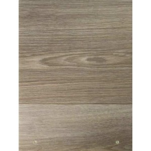 PVC FLOORING FOR RESIDENTIAL