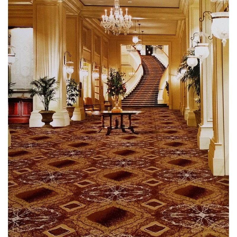 wall to wall carpet designs.  Wall And Wall To Carpet Designs E