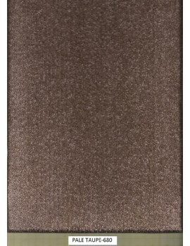 S. IMPERIAL  WALL TO WALL CARPET