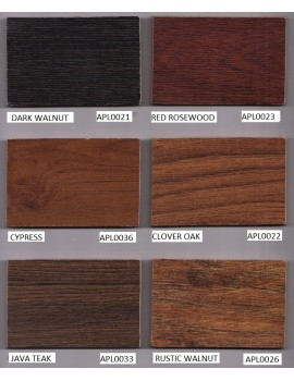 ARMSTRONG LAMINATE WOODRN FLOOR