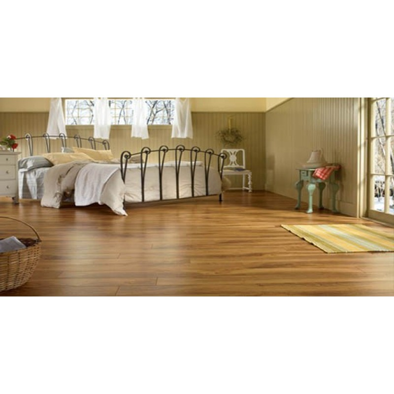 Laminate Wooden Flooring Armstrong Ambience Plus