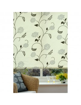 Roller Blinds - Designer