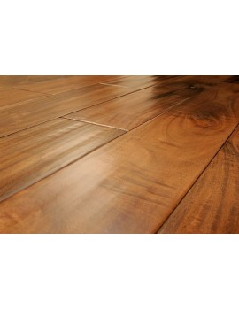 Laminate Wooden Flooring - Armstrong - Ethos AC4 10mm