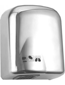 Hand Dryer - Stainless Steel Body EH07 2000 W