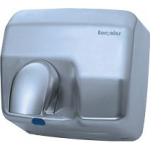 Hand Dryer - Stainless Steel 2500W
