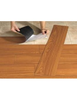 Flooring PVC Vinyl Planks Armstrong Casita 1.5mm