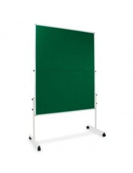 GREEN BOARD WITH STAND